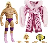 WWE Ultimate Edition Ric Flair Action...