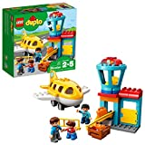 LEGO DUPLO Town Airport 10871 Building...