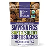 Made in Nature Organic Dried Fruit,...
