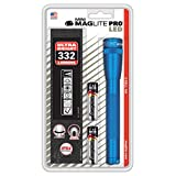 MagLite SP2P11H LED 2 Cell AA PRO...