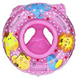 Baby Swimming Float Ring,Baby Inflatable...
