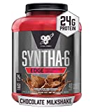 BSN SYNTHA-6 EDGE Protein Powder, with...