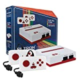 Hyperkin RetroN 1 Gaming Console for NES...