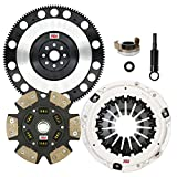 ClutchMaxPRO Performance Stage 3 Clutch...