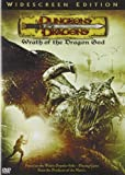 Dungeons and Dragons- Wrath of the...