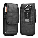 Takfox Cell Phone Holster for iPhone 13...