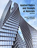 Applied Statics and Strength of...