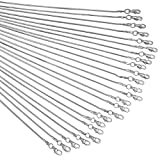 24pcs Chains for Jewelry Making 24 Inch...
