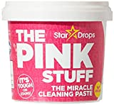 Stardrops - The Pink Stuff - The Miracle...