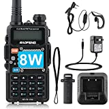 BaoFeng Two Way Radio,Brothers with...