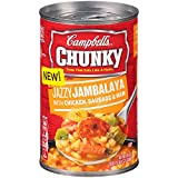Campbell'S Soup 18.6 OZ (Pack of 12)