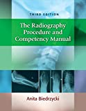 The Radiography Procedure and Competency...