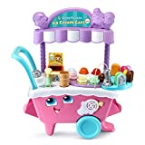 LeapFrog Scoop and Learn Ice Cream Cart...