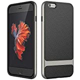 JETech Case for iPhone 6s Plus and...