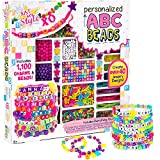 Just My Style ABC Beads by Horizon Group...