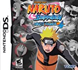 NARUTO Shippuden: Ninja Council 4 -...