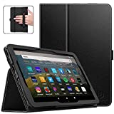 Dadanism Case for All-New Kindle Fire HD...
