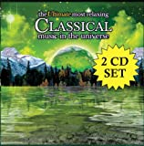 The Ultimate Most Relaxing Classical...