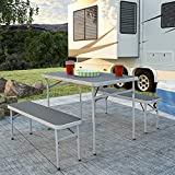 CoscoProducts COSCO 37333AGG1E Outdoor...