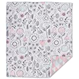 Lolli Living Baby Crib Bedding Quilted...