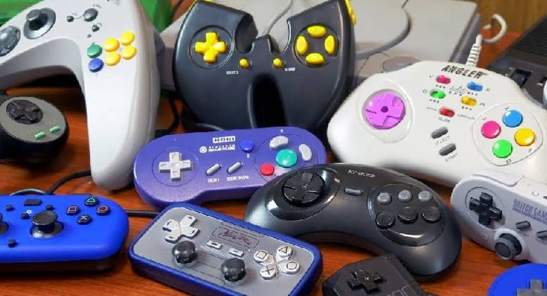 Best 3rd Party Gamecube Controller