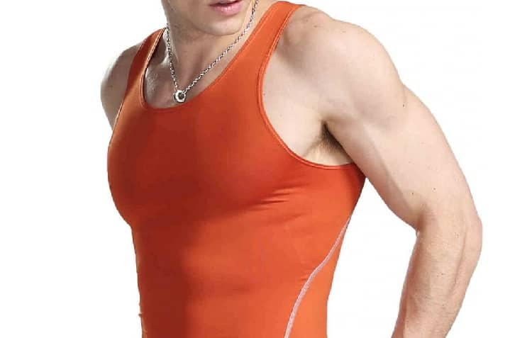Best Wife Beater Shirts