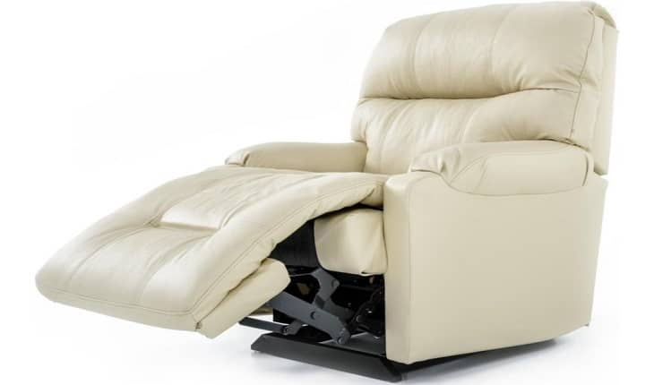 Best Home Furnishings Recliner Parts